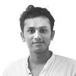 Rahul Baruri