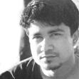 Rokon Ahammed