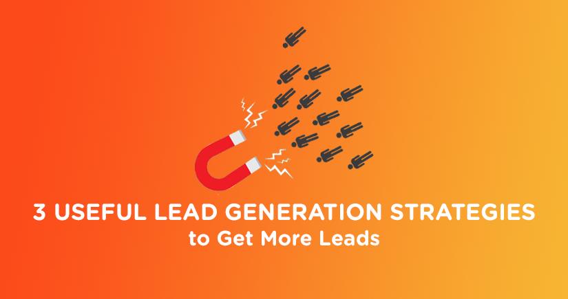 Lead-Generation-Strategies