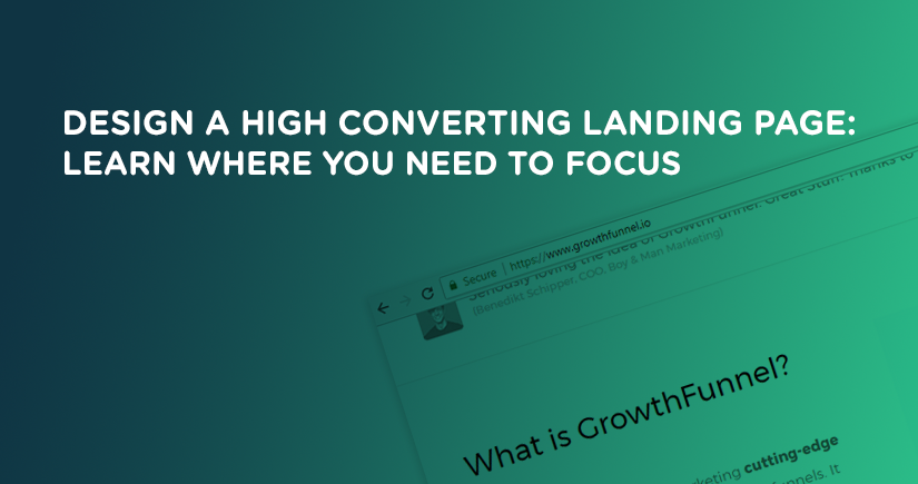 High-Converting-Landing-Page