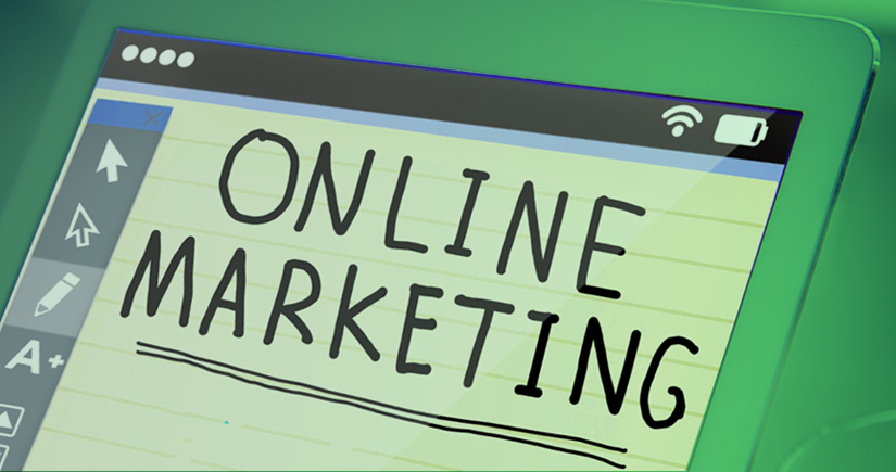 best-online-marketing-resources