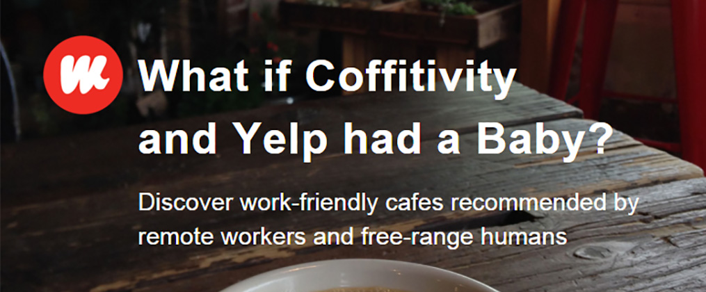 Cofftivity