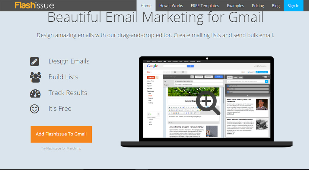 23 Best email services for small business and beyond