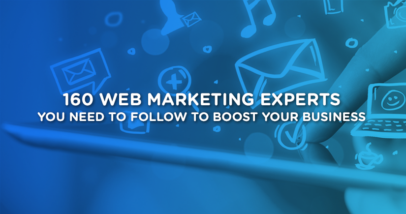 Web-Marketing-Experts