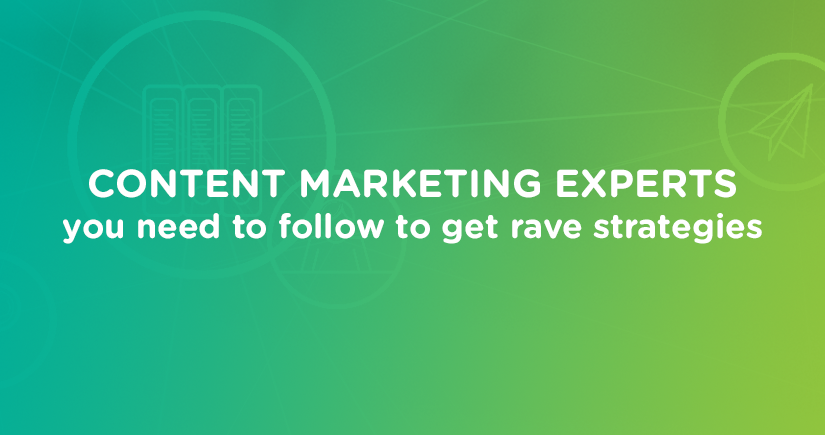 content-marketing-experts