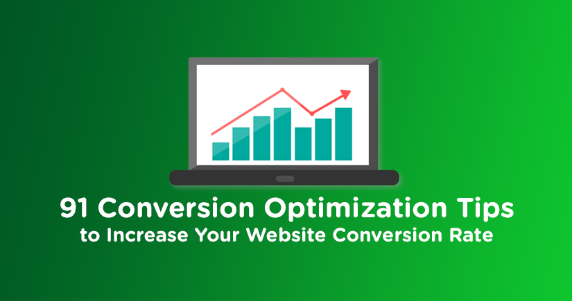 Conversion-Optimization-Tips