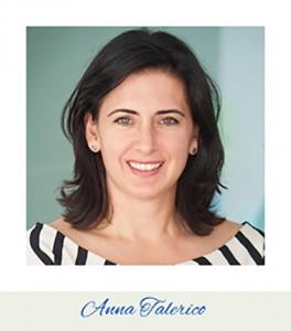 Anna-Talerico
