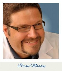 Brian-Massey