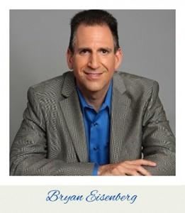 Bryan-Eisenberg