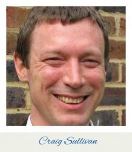 Craig-Sullivan