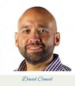 David-Cancel