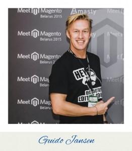 Guido-Jansen