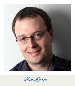 Ian-Lurie