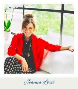 Joanna-Lord