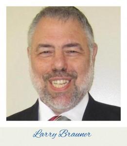Larry-Brauner
