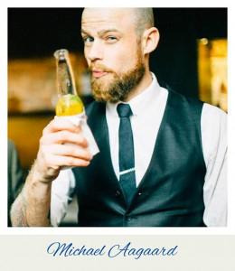 Michael-Aagaard