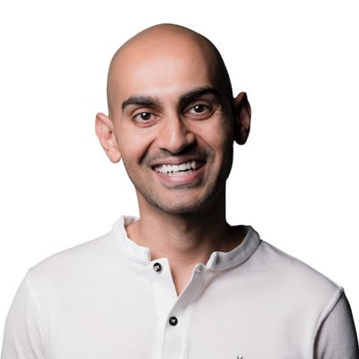 SEO tools recommended by Neil Patel