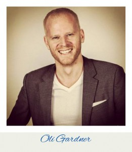 Oli-Gardner