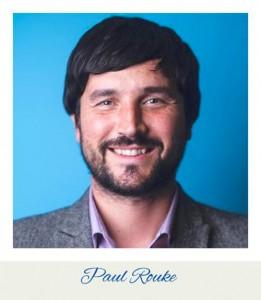 Paul-Rouke