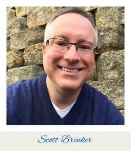 Scott-Brinker