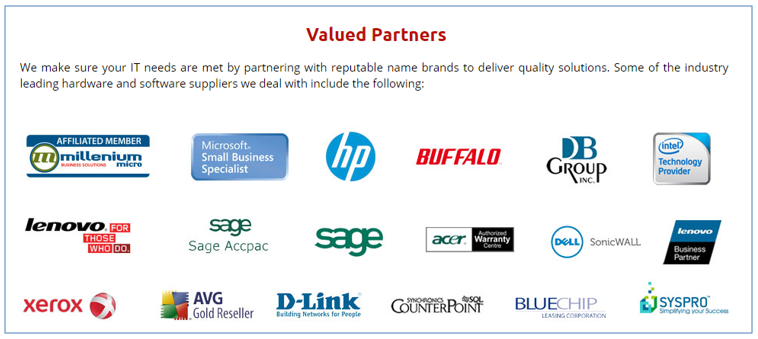 Suppliers-partners-logo