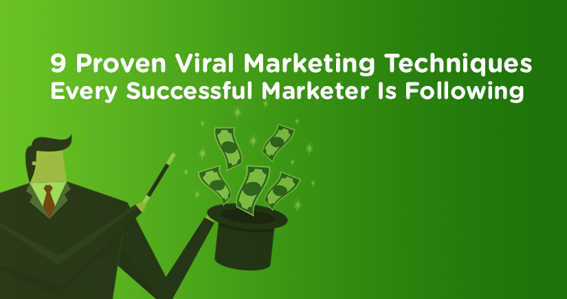 Viral-Marketing-Techniques