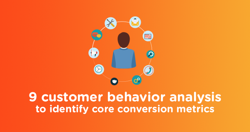 customer-behavior-analysis