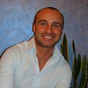 Erik-Emanuelli