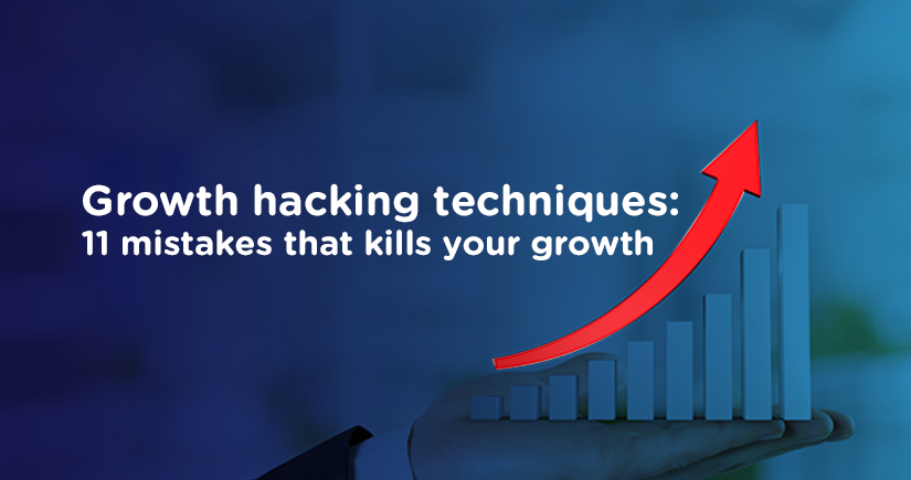 Growth-hacking-techniques