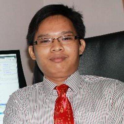 Jomer B. Gregorio