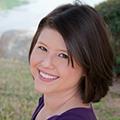 Kristi Hines best SEO tools