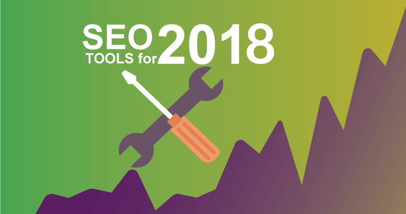 The Best SEO Tools Recommended by Industry Experts (2019 Update)