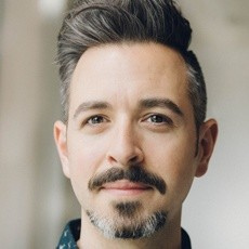 SEO tools recommended by Rand Fishkin