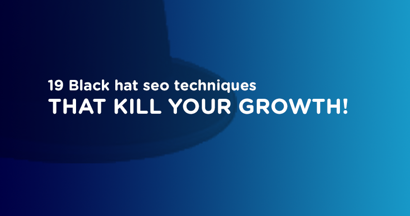 Black-hat-seo-techniques