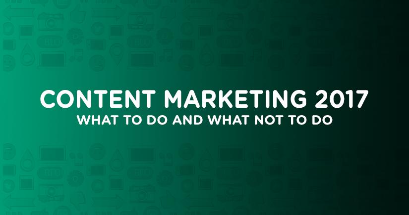 Content-marketing-2017