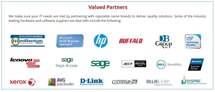Display-the-Logos-of-Partners