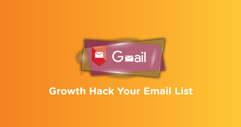 Growth-Hack-your-Email-List