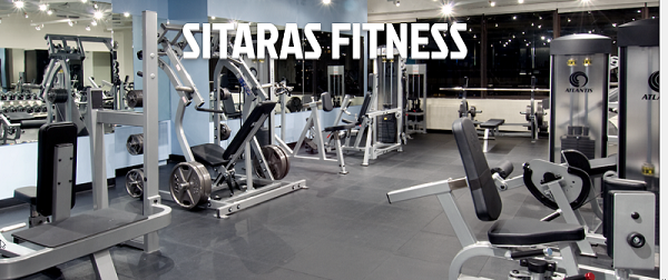 Sitaras-gym-club-exclusivity