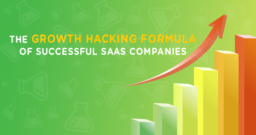 Growth-Hacking-Formula