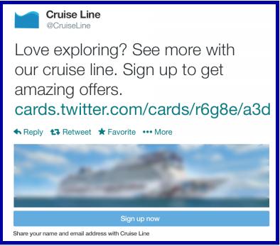 crusie-line-lead-gen-card