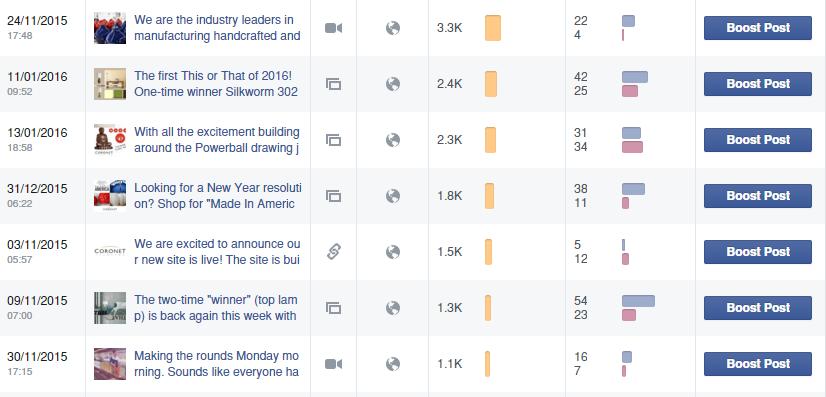screenshot-www.facebook.com-engage audience