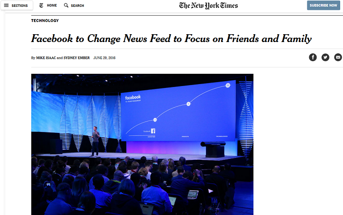 Facebook-friends-and-family-comes-first-in-news-feed