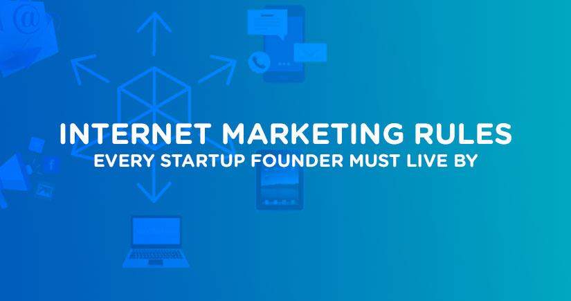 Internet-Marketing-Rules