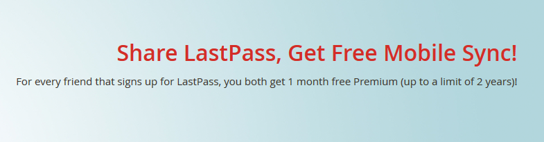 LastPass-uses-word-of-mouth
