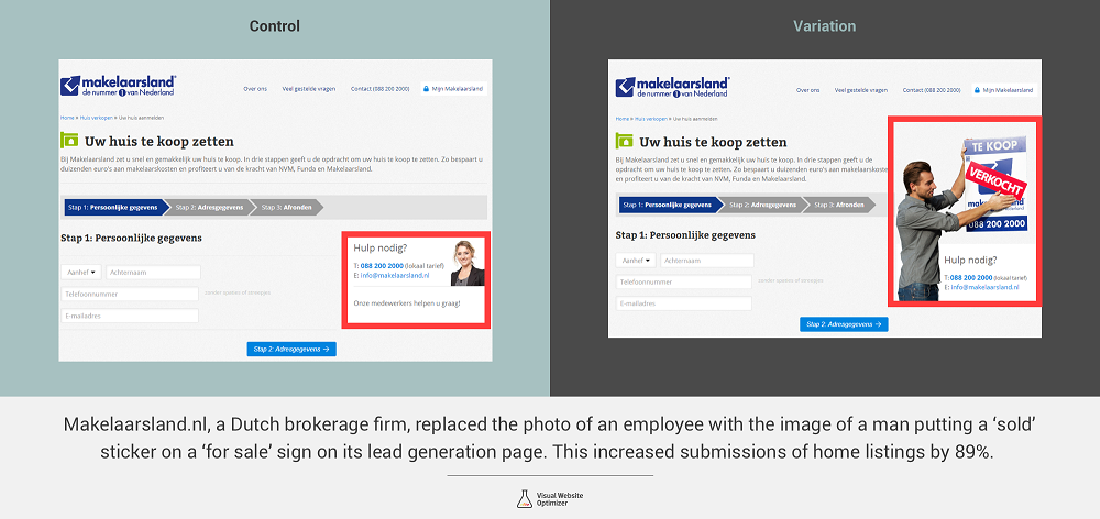 a-b-testing-an-image-can-improve-your-conversions