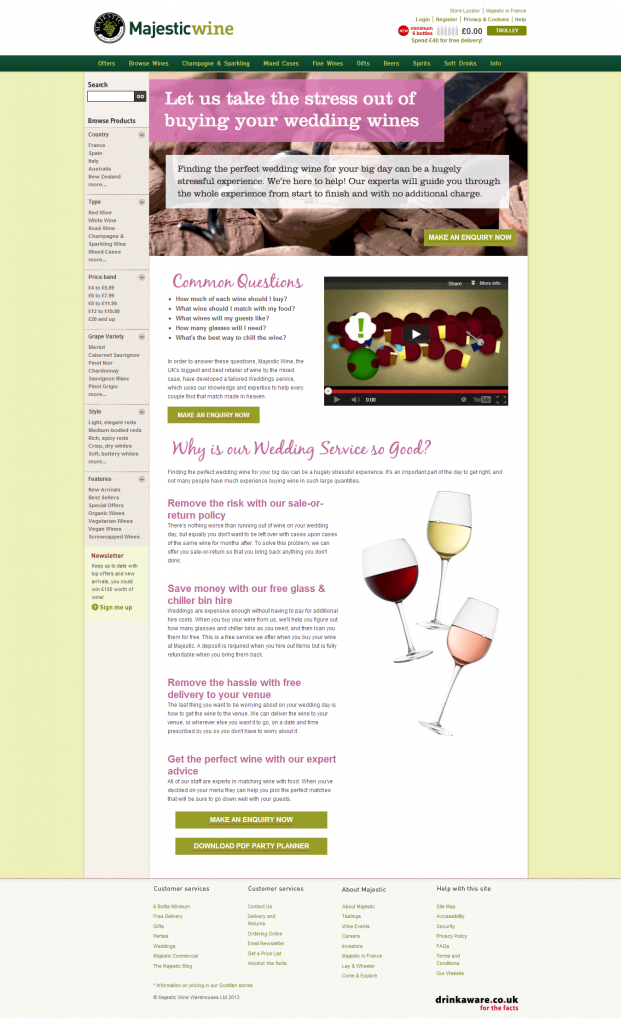 majestic-wines-after-the-redesign