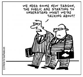 you-dont-need-a-new-jargon