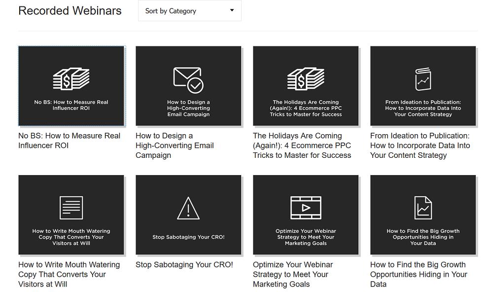 KISSmetrics-repurpose-their-contents-into-webinars