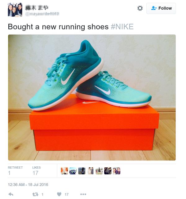 Nike-advocates