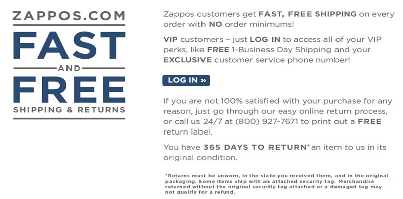 Zappos-free-shipping-and-returns